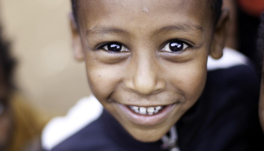 ethiopia-4419